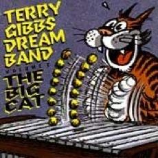 Terry Gibbs cover