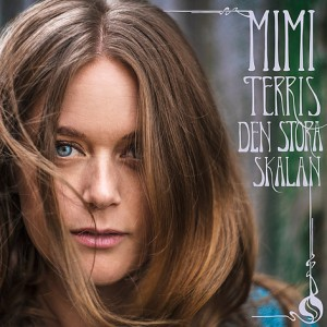 Mimi Terris latest CD