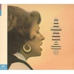 Anita Oday cover