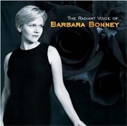 Barbara Bonney cover
