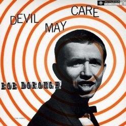 Bob Dorough cover