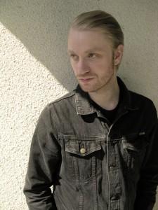 "Sven-Erik ""Svempa"" Lundeqvist"